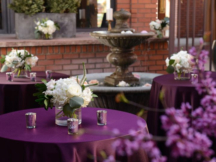 Tmx 1498773150381 Hotel Boulderado April 2017 541 Boulder, CO wedding venue