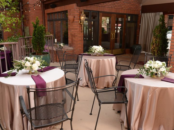Tmx 1498773160720 Hotel Boulderado April 2017 605 Boulder, CO wedding venue