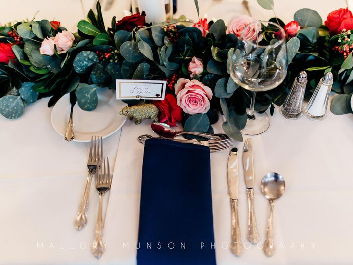 Tmx 1498774130478 Mallorymunsonphotography Hotelboulderado 14 Boulder, CO wedding venue