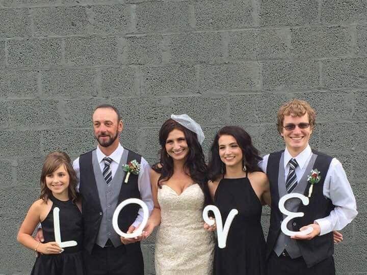 Tmx My Family 51 1201861 159707662392437 Wrenshall, MN wedding officiant