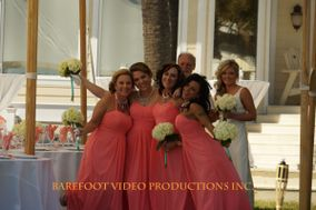 Barefoot Video Productions Inc.