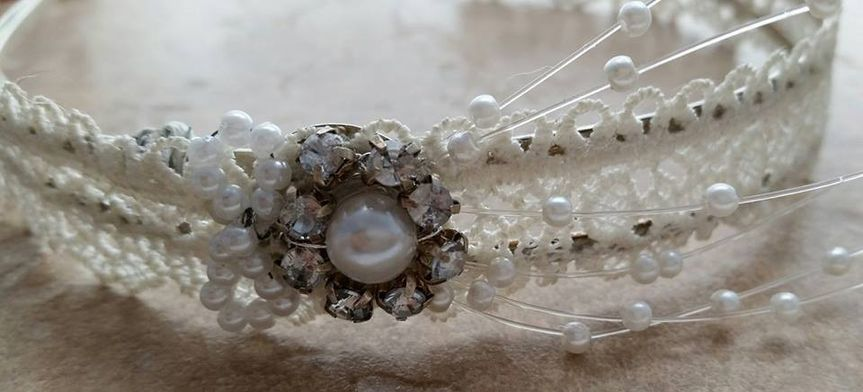 custommadeheadband