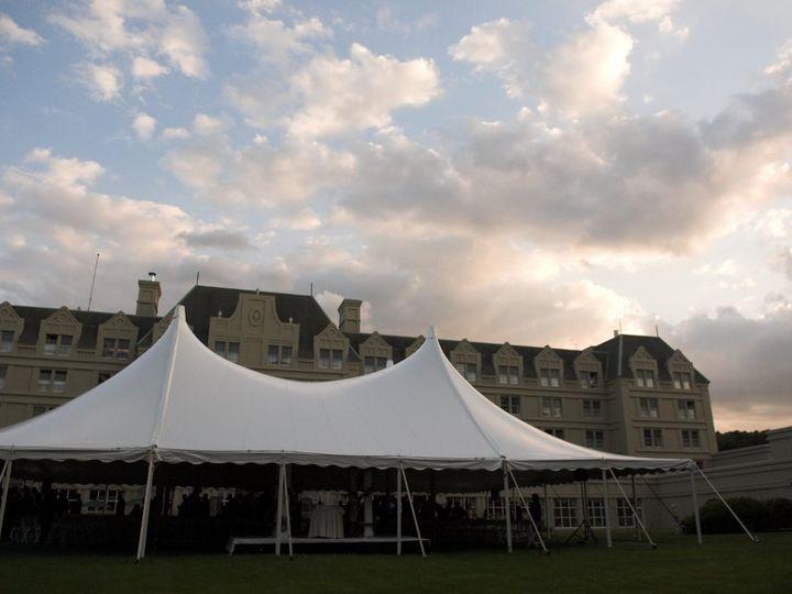 Tmx 1345563157017 WR082707JS7042 Pearl River wedding venue