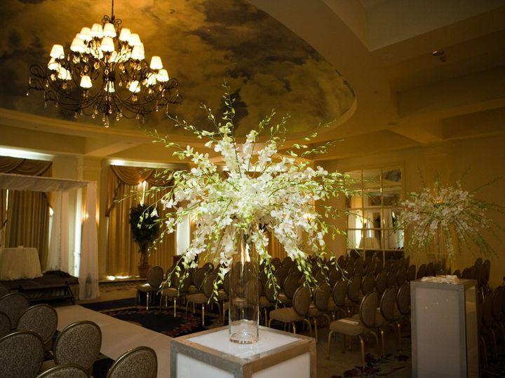 Tmx 1345563179656 WR090207DN0347 Pearl River wedding venue