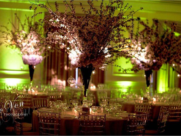 Tmx 1345564246412 Picture2 Pearl River wedding venue