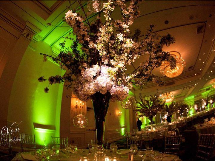 Tmx 1345564514332 Picture3 Pearl River wedding venue