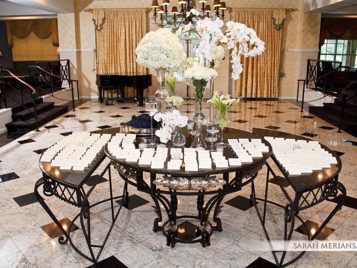 Tmx 1357333789541 WR081812CB0006 Pearl River wedding venue