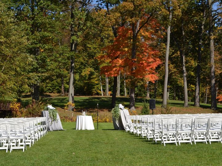 Tmx 1358202577257 DSC0469 Pearl River wedding venue