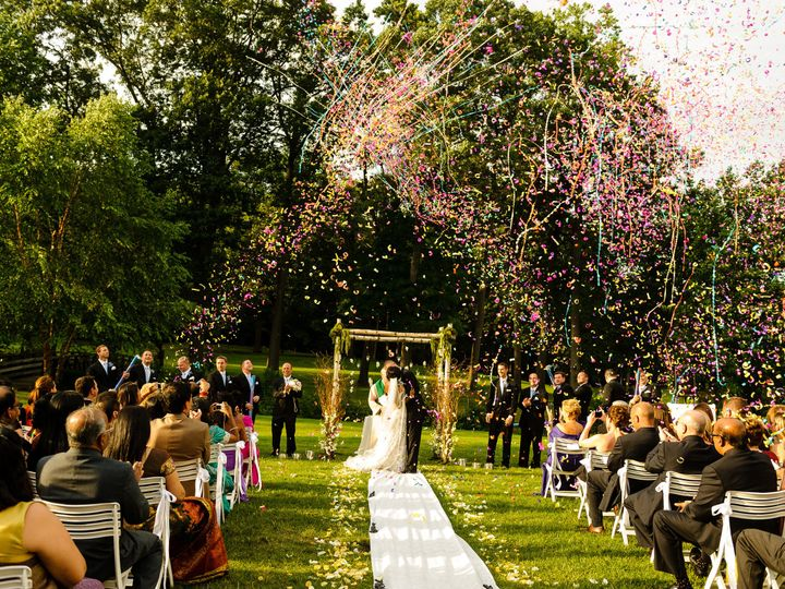 Tmx 1381953972820 419063012zacharias Pearl River wedding venue