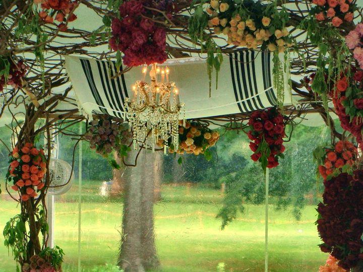 Tmx 1454102006254 Dsc05510 Pearl River wedding venue