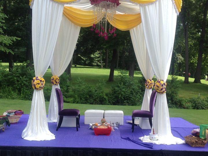 Tmx 1454102032155 Photo 11 Pearl River wedding venue