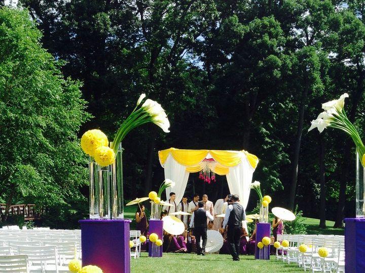 Tmx 1454102056820 Photo 3 Pearl River wedding venue