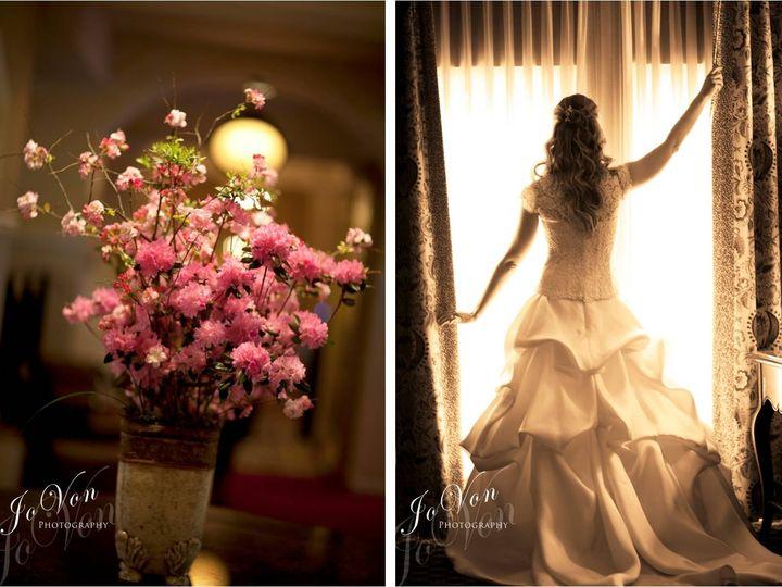Tmx 1454102069159 Jovanwdg001 Pearl River wedding venue