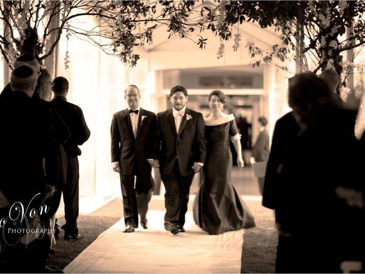 Tmx 1454102086445 Jovanwdg003 Pearl River wedding venue