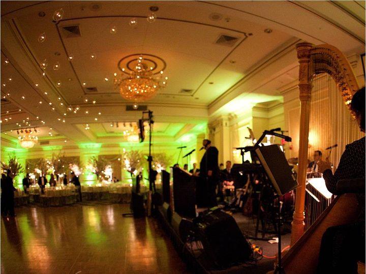 Tmx 1454102115929 Jovanwdg010 Pearl River wedding venue