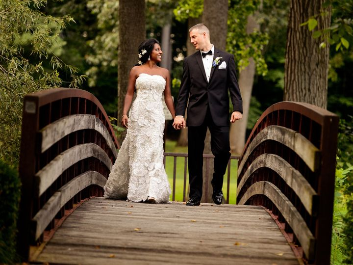 Tmx 1454102347362 582063012zacharias Pearl River wedding venue