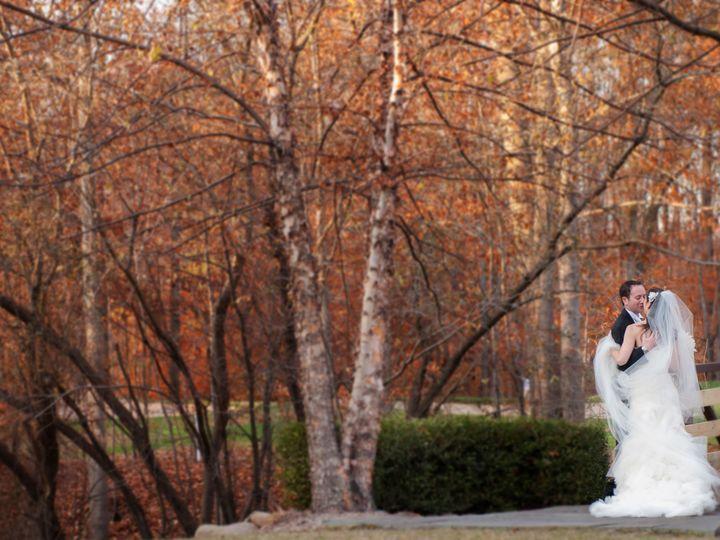 Tmx 1526391832 8257e599e778ea57 1526391829 3b4a19af9f91d0c7 1526391821784 3 Skkau0270 Pearl River wedding venue