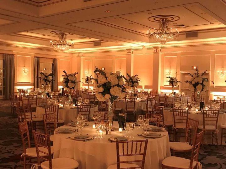 Tmx 1532701068 89353bfcf49b0502 1532701067 7e6224040d13bbb4 1532701064385 1 Wedding Ballroom 2 Pearl River wedding venue