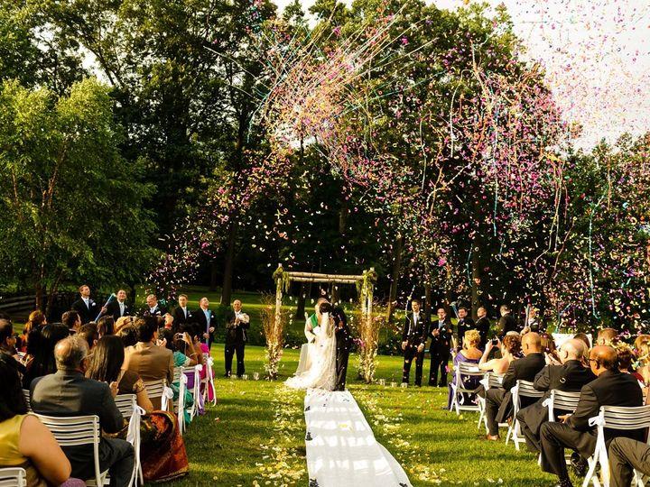 Tmx 1533303568 E10267f3b7df1c4a 1533303567 1f6b5e8049b198ef 1533303554441 5 WDG Zacharias 2012 Pearl River wedding venue