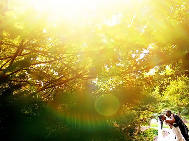 Tmx 1533908735 60e109fa9a05350a 1533908734 549914c58e25fcff 1533908704400 3 WDG BlisseRuke Gro Pearl River wedding venue