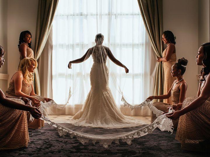 Tmx 1533908913 605ba2533ca08974 1533908910 A1e29c7bb3115fab 1533908886586 2  CM46132 Pearl River wedding venue