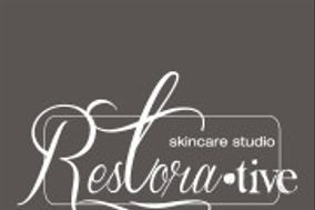 Restora-tive Skincare Studio