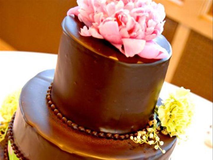 Tmx 1281631754025 WeddingCake3a Annapolis, MD wedding catering