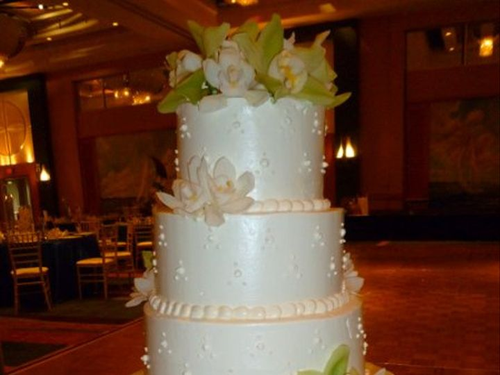 Tmx 1281631826447 2010080748 Annapolis, MD wedding catering