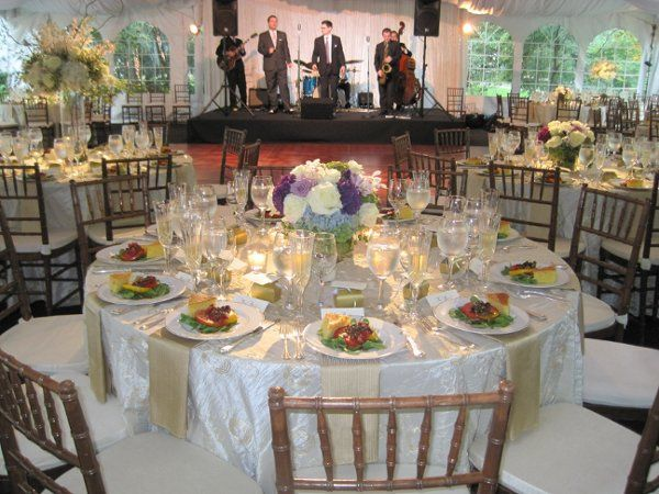 Tmx 1281632793119 IMG0126 Annapolis, MD wedding catering
