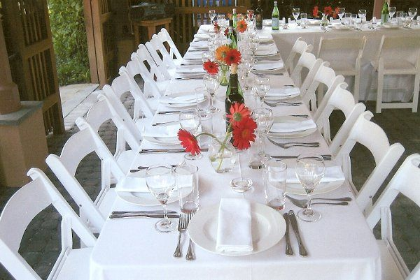 Tmx 1281633000229 Edwards Annapolis, MD wedding catering