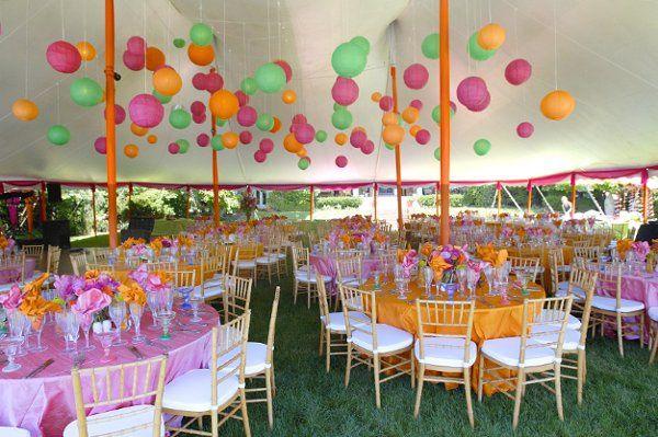 Tmx 1281633021916 LewisHiRes Annapolis, MD wedding catering
