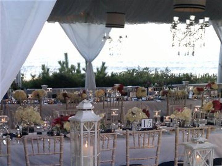 Tmx 1288269127500 IMAG0156 Annapolis, MD wedding catering