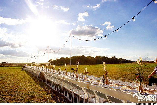 Tmx 1384438455218 10149738433c3ed16660c Annapolis, MD wedding catering