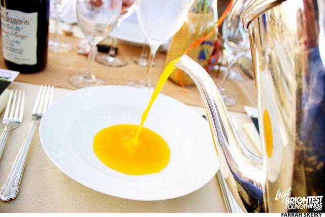 Tmx 1384438466056 1014958794490ae6c06ca Annapolis, MD wedding catering