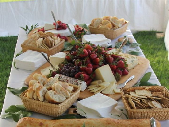 Tmx 1384438604967 Img062 Annapolis, MD wedding catering