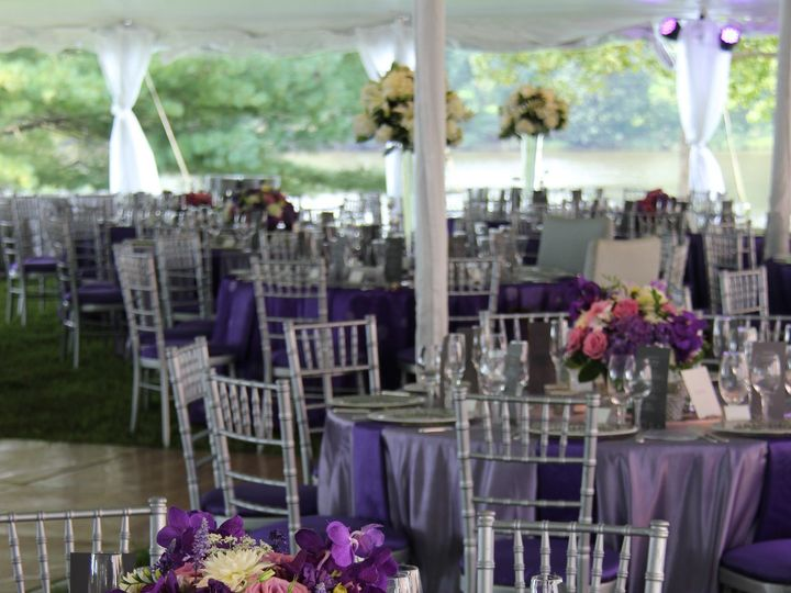 Tmx 1384438641260 Img004 Annapolis, MD wedding catering