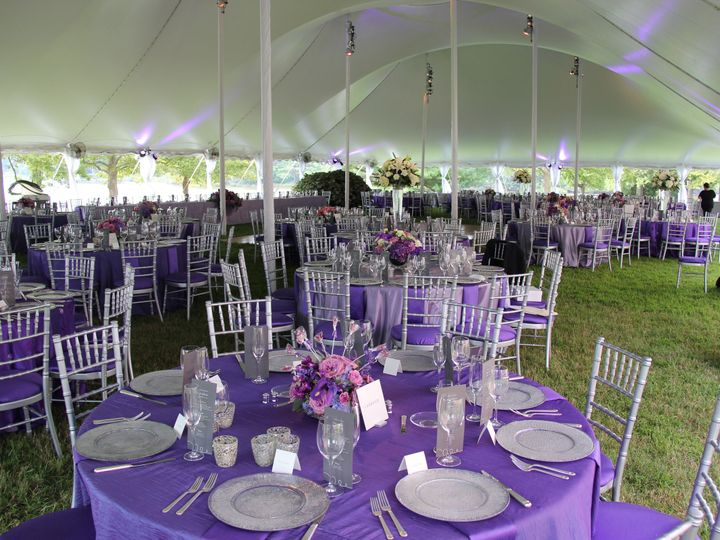 Tmx 1384438675674 Img003 Annapolis, MD wedding catering