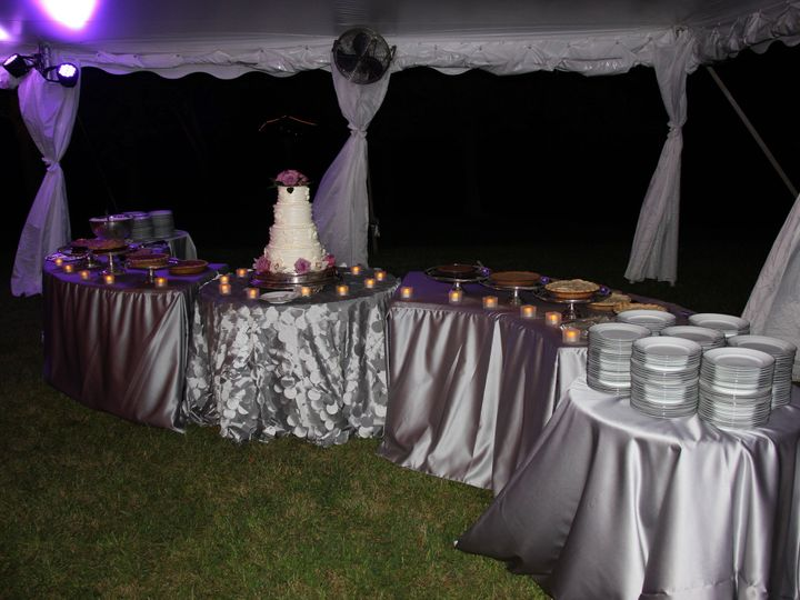 Tmx 1384438751830 Img005 Annapolis, MD wedding catering