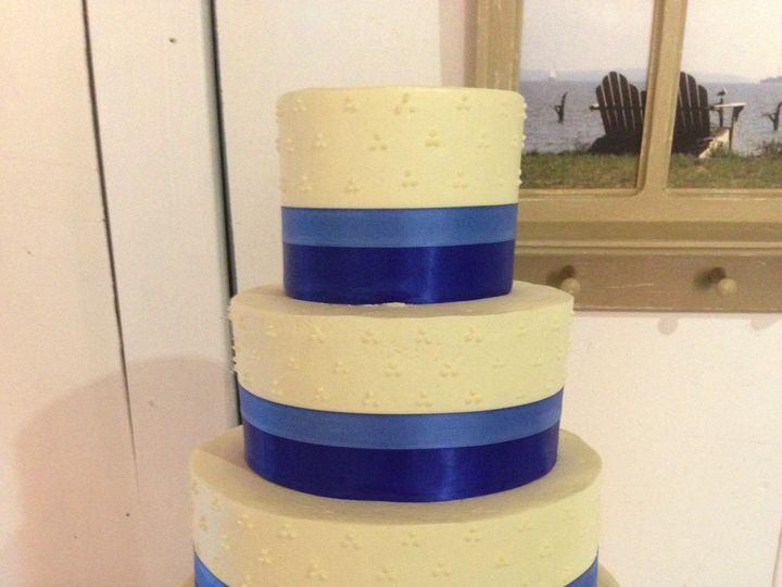 Tmx 1384439152656 Image  Annapolis, MD wedding catering