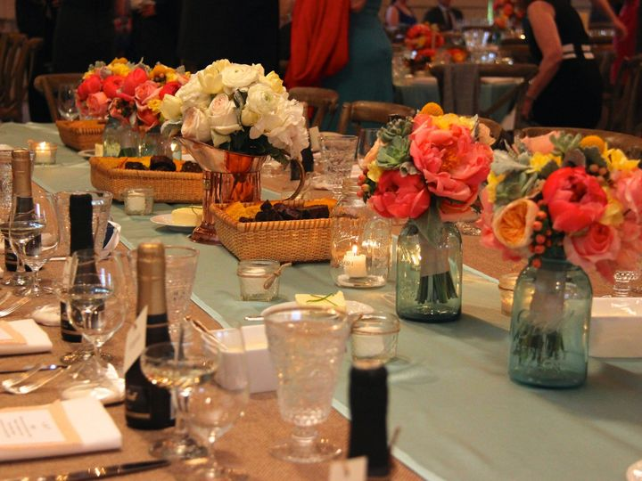 Tmx 1414587569852 Img1121 Annapolis, MD wedding catering