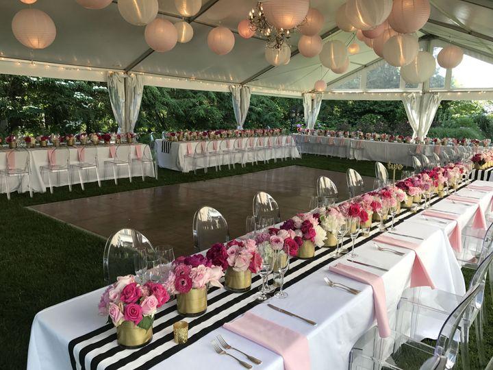 Tmx 1515778474 E309f769cf517703 1515778471 2391b99813cbdadc 1515778470402 3 IMG 2220 Annapolis, MD wedding catering