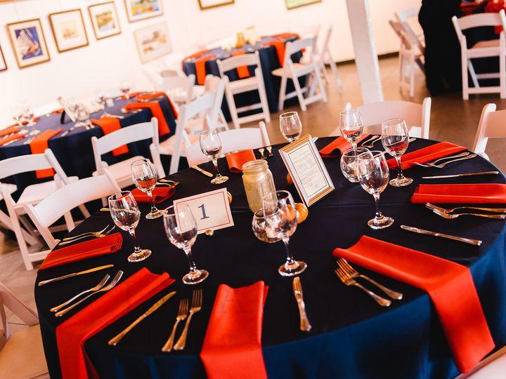 Tmx I J85nsrx X3 51 32861 Annapolis, MD wedding catering
