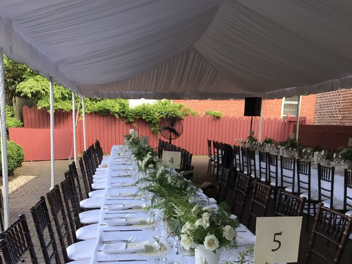 Tmx Img 1292 51 32861 V1 Annapolis, MD wedding catering