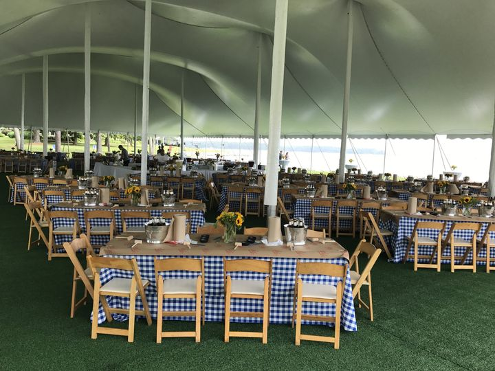 Tmx Img 2270 51 32861 Annapolis, MD wedding catering