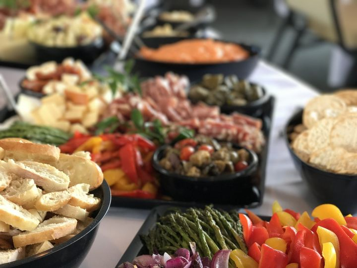 Tmx Img 2441 51 32861 V1 Annapolis, MD wedding catering