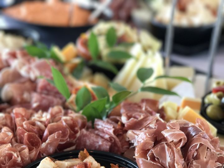 Tmx Img 2448 51 32861 V1 Annapolis, MD wedding catering