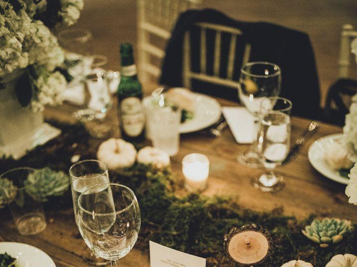 Tmx Kc Recepton 1486 51 32861 V1 Annapolis, MD wedding catering