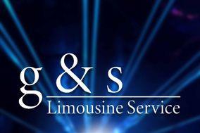 G&S Limousine Services