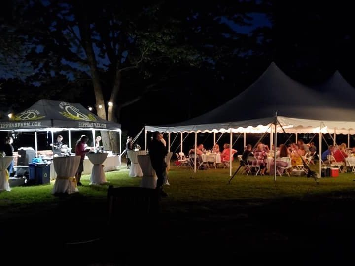 Tmx Fab Night Time Shot 51 1942861 158471705780003 Hooksett, NH wedding venue