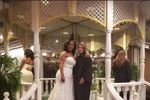 lets get married image